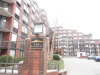 Photo of 50 East Hartsdale Avenue, Unit 1S, Hartsdale, NY 10530 (MLS # 4714408)