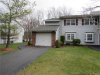 Photo of 184 Eagleton Drive, Monroe, NY 10950 (MLS # 4715113)