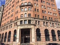 Photo of 260 West Broadway, Unit TH1, call Listing Agent, NY 10013 (MLS # 4716091)