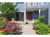 Photo of 115 Valleyview Road, Irvington, NY 10533 (MLS # 4716503)