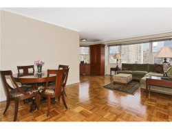 Photo of 155 East 34th Street, Unit 18K, call Listing Agent, NY 10016 (MLS # 4717920)