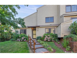 Photo of 17 Sycamore Court, Highland Mills, NY 10930 (MLS # 4720021)