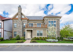 Photo of 14 Orchard Drive, Tarrytown, NY 10591 (MLS # 4721367)