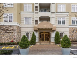 Photo of 410 Westchester Avenue, Unit 107, Port Chester, NY 10573 (MLS # 4721394)