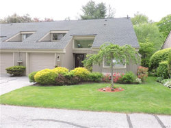Photo of 439 Heritage Hills, Unit B, Somers, NY 10589 (MLS # 4721866)