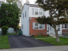 Photo of 19 South Gilmore Boulevard, Wappingers Falls, NY 12590 (MLS # 4722087)