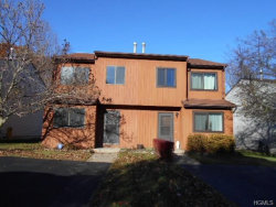 Photo of 175 Sterling Place, Highland, NY 12528 (MLS # 4722522)