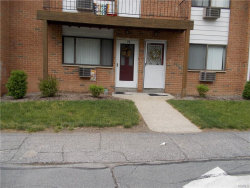 Photo of 78 Inwood Road, Middletown, NY 10941 (MLS # 4724029)