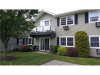 Photo of 100 Hillside Drive, Unit F5, Middletown, NY 10941 (MLS # 4724078)