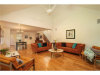 Photo of 74 Brook Hills Circle, White Plains, NY 10605 (MLS # 4724869)