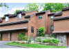 Photo of 68 Sunnyside Place, Unit 68, Irvington, NY 10533 (MLS # 4724900)