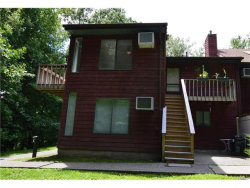 Photo of 41 Berwynn Road, Unit 9-D, Harriman, NY 10926 (MLS # 4725691)