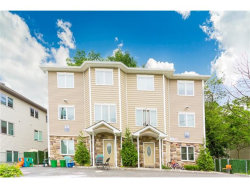 Photo of 21 Woodside Place, Unit 201, Spring Valley, NY 10977 (MLS # 4726137)