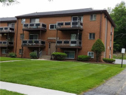 Photo of 26 Tanager Road, Unit 2606, Monroe, NY 10950 (MLS # 4726294)