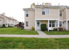 Photo of 2609 Whispering Hills, Unit 569, Chester, NY 10918 (MLS # 4726377)