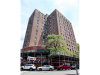 Photo of 44 Metropolitan Oval, Unit 5H, Bronx, NY 10462 (MLS # 4726706)