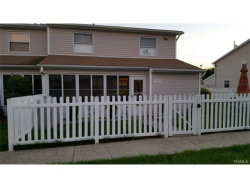 Photo of 29A Anita Street, call Listing Agent, NY 10314 (MLS # 4727301)