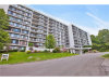 Photo of 100 High Point Drive, Unit 506, Hartsdale, NY Hartsdale (MLS # 4728001)