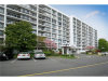 Photo of 300 High Point Drive, Unit 403, Hartsdale, NY 10530 (MLS # 4728010)
