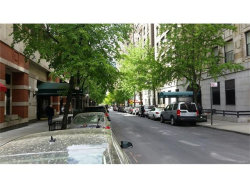 Photo of 251 West 89th Street, Unit 6E, New York, NY 10024 (MLS # 4728122)