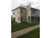 Photo of 1916 Whispering Hills, Chester, NY 10918 (MLS # 4728333)