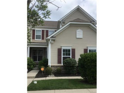 Photo of 6 Bainbridge Place, Unit 906, Newburgh, NY 12550 (MLS # 4728380)