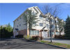 Photo of 137 Montgomery Avenue, Unit B, Scarsdale, NY 10583 (MLS # 4728557)