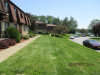 Photo of 607 Cherry Hill Drive, Poughkeepsie, NY 12603 (MLS # 4728982)