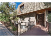 Photo of 555 Central Park Avenue, Unit 238, Scarsdale, NY 10538 (MLS # 4729633)