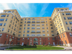 Photo of 10 Byron Place, Unit 509, Larchmont, NY 10538 (MLS # 4729767)