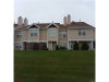 Photo of 2517 Whispering Hills, Chester, NY 10918 (MLS # 4730732)