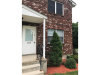 Photo of 276 Temple Hill Road, Unit 1119, New Windsor, NY 12553 (MLS # 4730749)