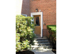 Photo of 320 South Broadway, Unit P12, Tarrytown, NY 10591 (MLS # 4730880)