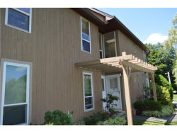 Photo of 2 Brooke Hollow, Peekskill, NY 10566 (MLS # 4730963)
