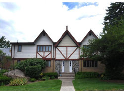 Photo of 6 Somerset Drive, Unit 27A, Suffern, NY 10901 (MLS # 4731201)