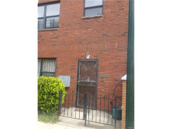 Photo of 220 Hart Street, Unit 2, Brooklyn, NY 11206 (MLS # 4731324)