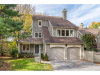 Photo of 33 Boulder Ridge Road, Scarsdale, NY 10583 (MLS # 4731331)