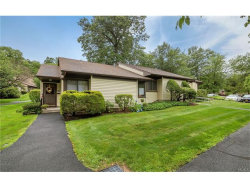 Photo of 71 Independence Court, Unit A, Yorktown Heights, NY 10598 (MLS # 4731562)