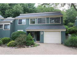 Photo of 27 Heritage Hills, Unit D, Somers, NY 10589 (MLS # 4731708)