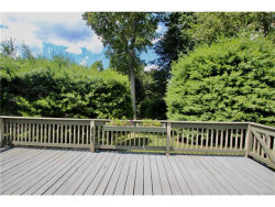 Photo of 476D Heritage Hills, Unit D, Somers, NY 10589 (MLS # 4731933)