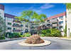 Photo of 30 Greenridge Avenue, Unit 3A, White Plains, NY 10605 (MLS # 4732046)