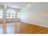 Photo of 25 North Broadway, Unit 7, Yonkers, NY 10701 (MLS # 4732103)