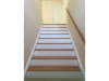 Photo of 355 Old Tarrytown Road, Unit 402, White Plains, NY 10603 (MLS # 4732253)