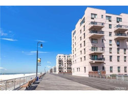 Photo of 100 West Broadway, Unit 2E, call Listing Agent, NY 11561 (MLS # 4732578)