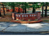Photo of 86 Bon Aire Circle, Unit S-11, Suffern, NY 10901 (MLS # 4732639)
