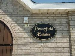 Photo of 10 Pennyfield Avenue, Unit 23-2, Bronx, NY 10465 (MLS # 4732729)
