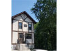 Photo of 126 North Route 303, Unit 6, Congers, NY 10920 (MLS # 4733164)