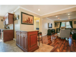Photo of 144 Ravine Avenue, Unit 3a, Yonkers, NY 10701 (MLS # 4733199)
