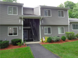 Photo of 178 Long Hill Drive, Unit I, Yorktown Heights, NY 10598 (MLS # 4733380)