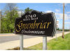 Photo of 2740 South Road, Unit A7, Poughkeepsie, NY 12601 (MLS # 4733393)